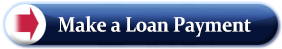 Loan Payment Button