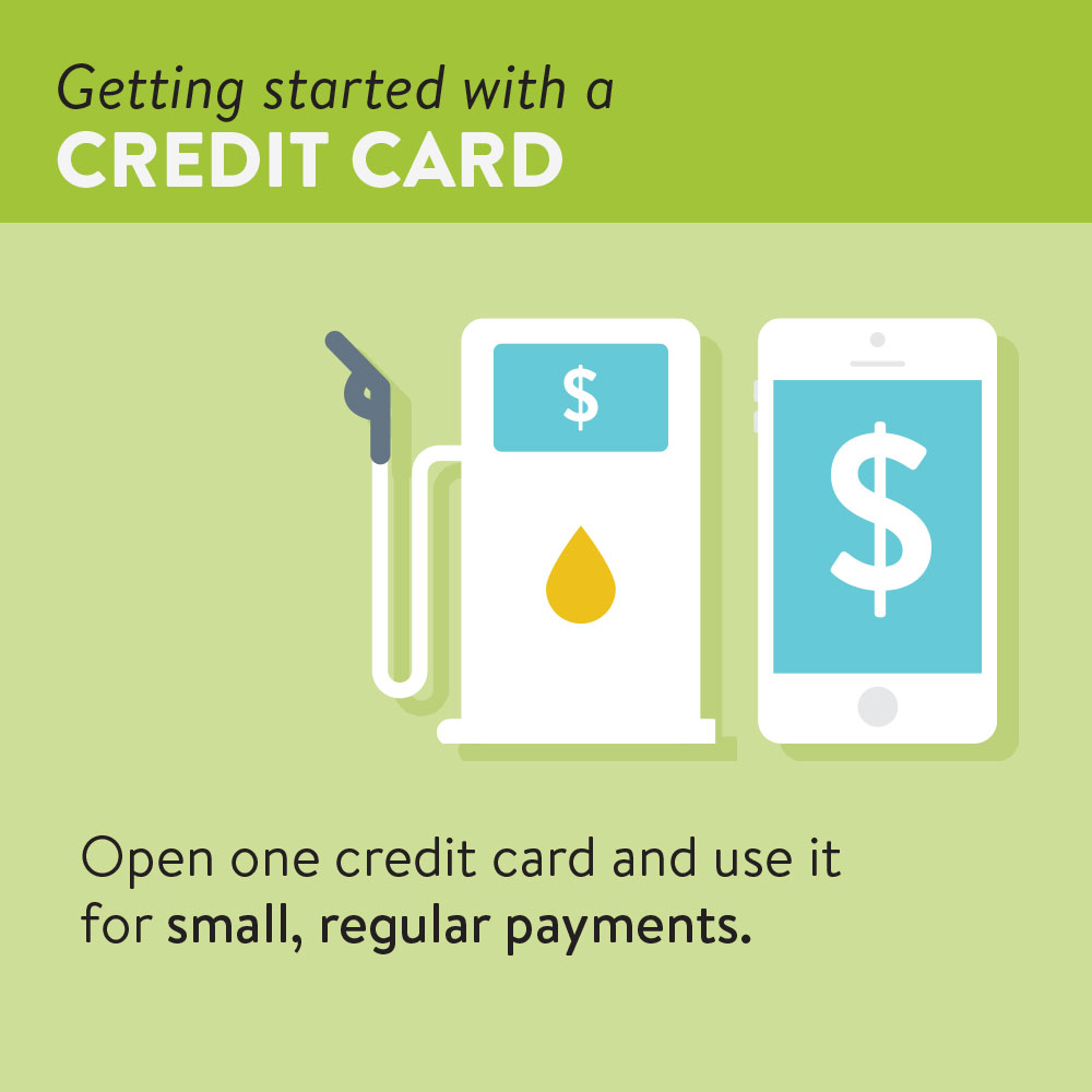 CreditCard_Graphic1