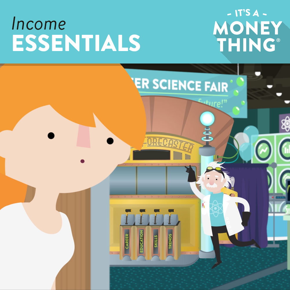 Income Essentials Graphic1