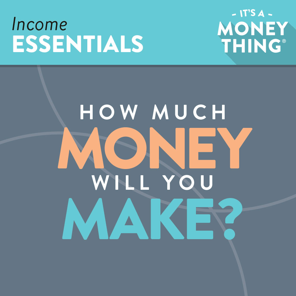 Income Essentials Graphic2